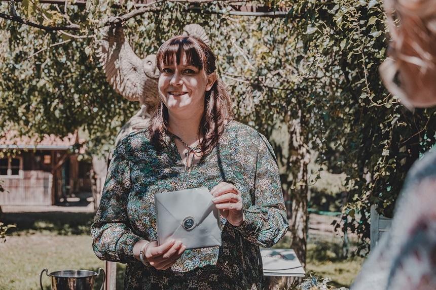 nachhaltige Hochzeit lokale Dienstleister Hattingen 44