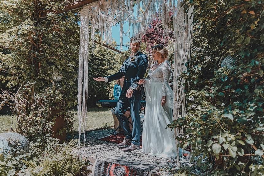 nachhaltige Hochzeit lokale Dienstleister Hattingen 47