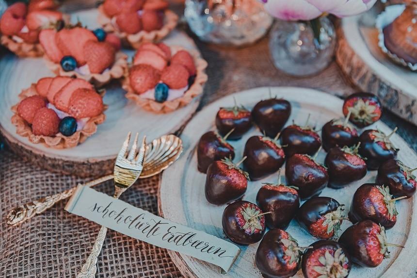 nachhaltige Hochzeit lokale Dienstleister Hattingen 5