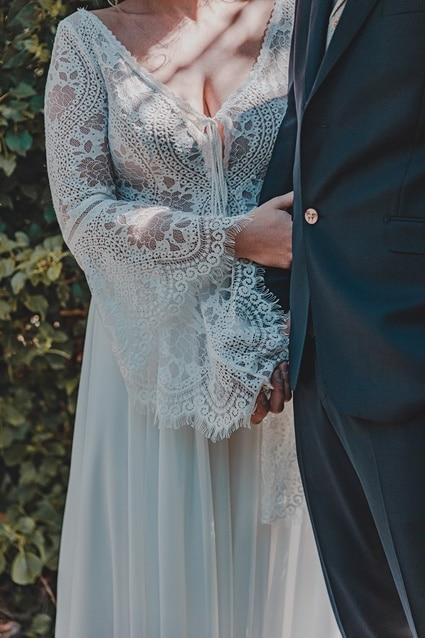 nachhaltige Hochzeit lokale Dienstleister Hattingen 50