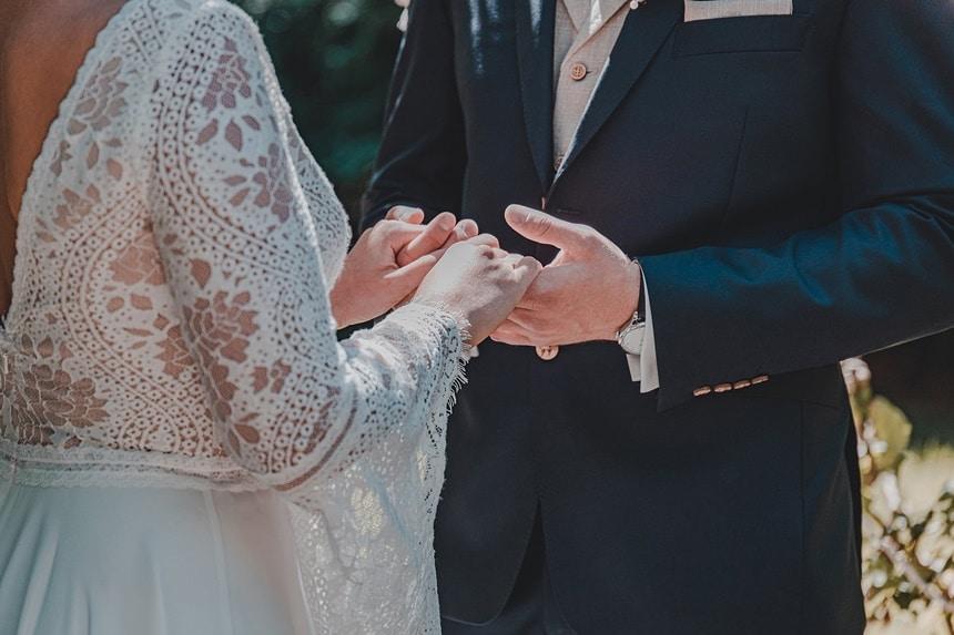 nachhaltige Hochzeit lokale Dienstleister Hattingen 52