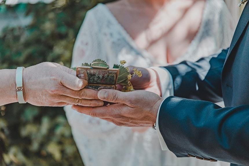 nachhaltige Hochzeit lokale Dienstleister Hattingen 53