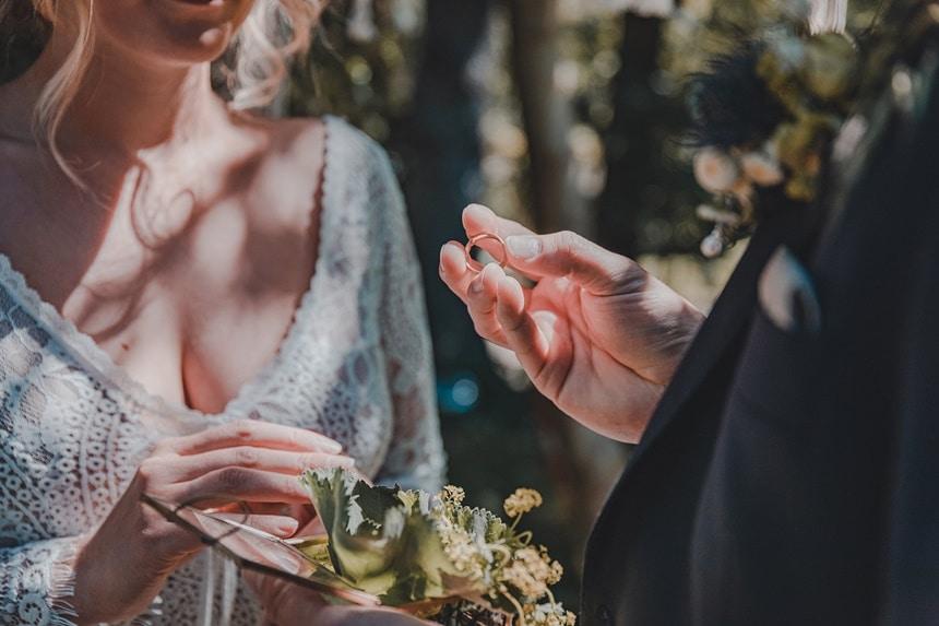 nachhaltige Hochzeit lokale Dienstleister Hattingen 54