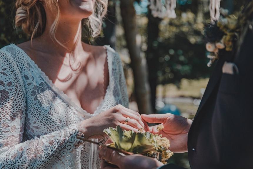 nachhaltige Hochzeit lokale Dienstleister Hattingen 55