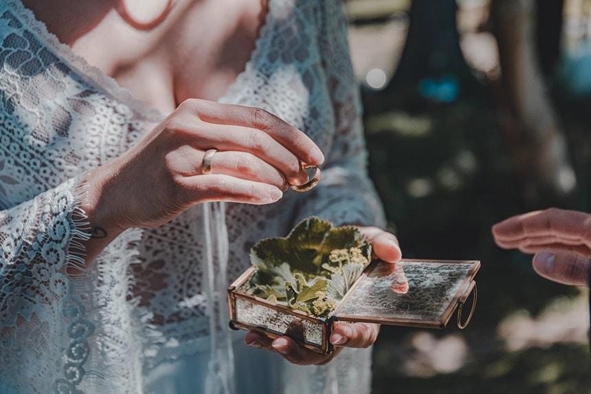 nachhaltige Hochzeit lokale Dienstleister Hattingen 56