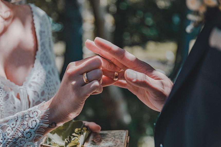 nachhaltige Hochzeit lokale Dienstleister Hattingen 57