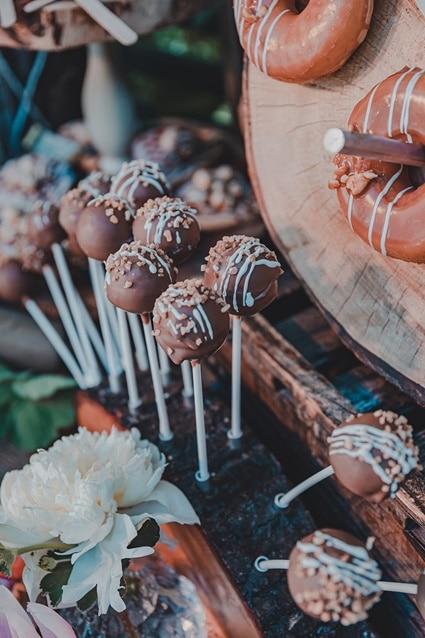 nachhaltige Hochzeit lokale Dienstleister Hattingen 6