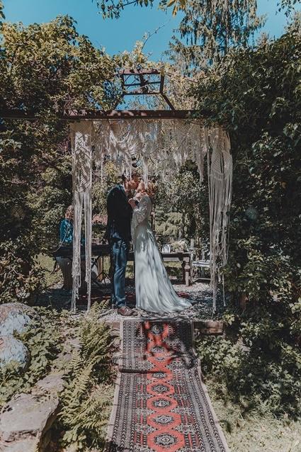 nachhaltige Hochzeit lokale Dienstleister Hattingen 60