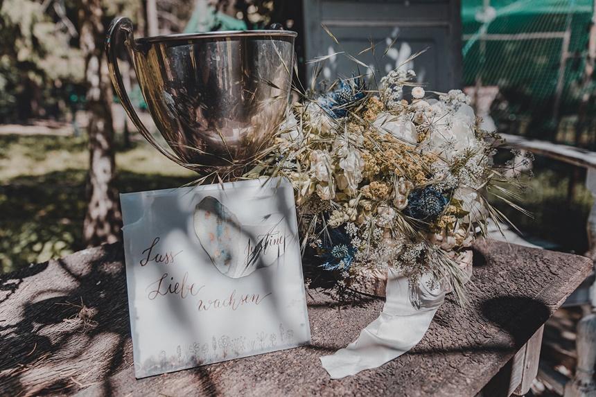 nachhaltige Hochzeit lokale Dienstleister Hattingen 62