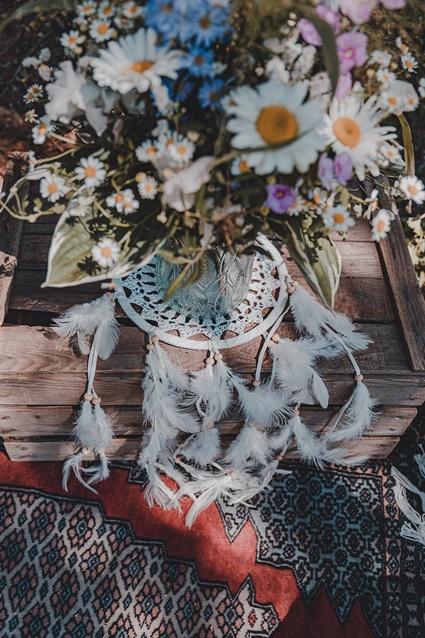 nachhaltige Hochzeit lokale Dienstleister Hattingen 65