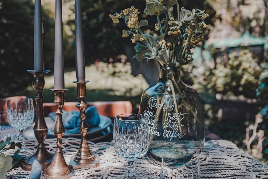 nachhaltige Hochzeit lokale Dienstleister Hattingen 68