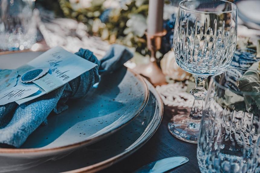 nachhaltige Hochzeit lokale Dienstleister Hattingen 69