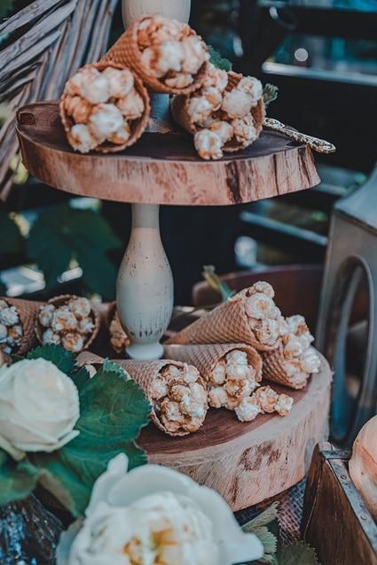 nachhaltige Hochzeit lokale Dienstleister Hattingen 7