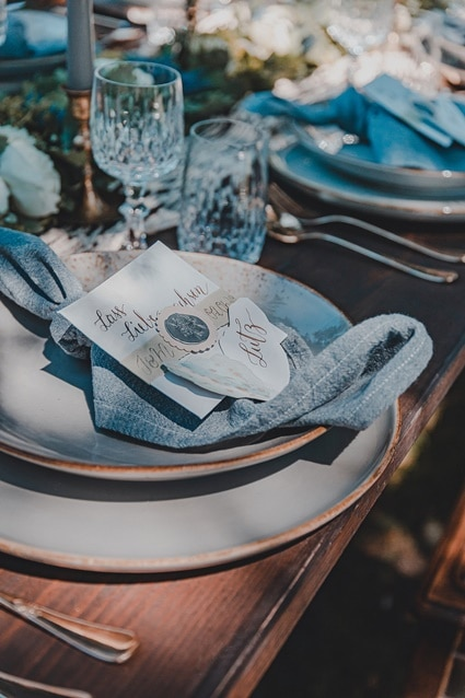 nachhaltige Hochzeit lokale Dienstleister Hattingen 70