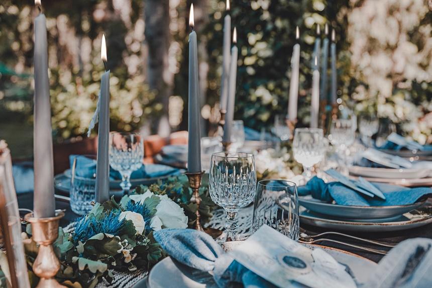 nachhaltige Hochzeit lokale Dienstleister Hattingen 71