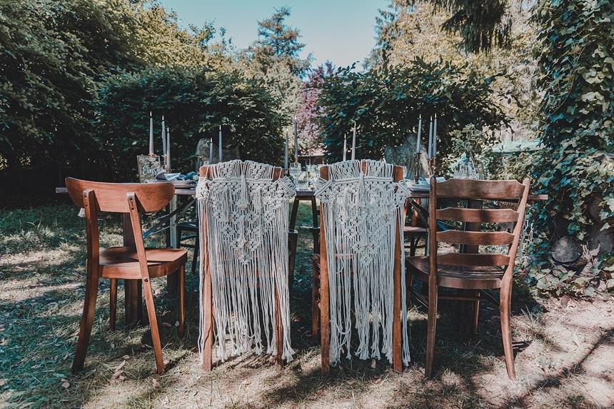 nachhaltige Hochzeit lokale Dienstleister Hattingen 72