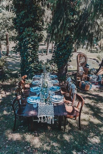 nachhaltige Hochzeit lokale Dienstleister Hattingen 73