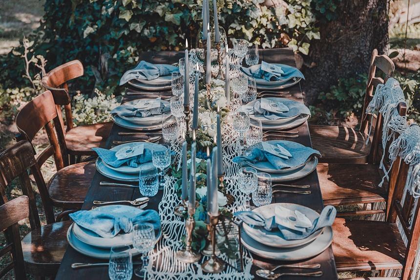 nachhaltige Hochzeit lokale Dienstleister Hattingen 74