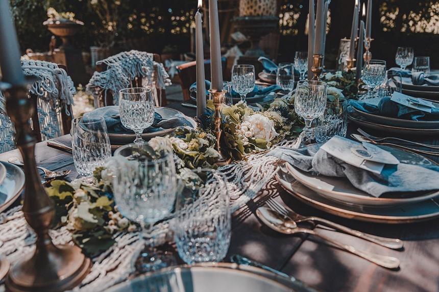 nachhaltige Hochzeit lokale Dienstleister Hattingen 75