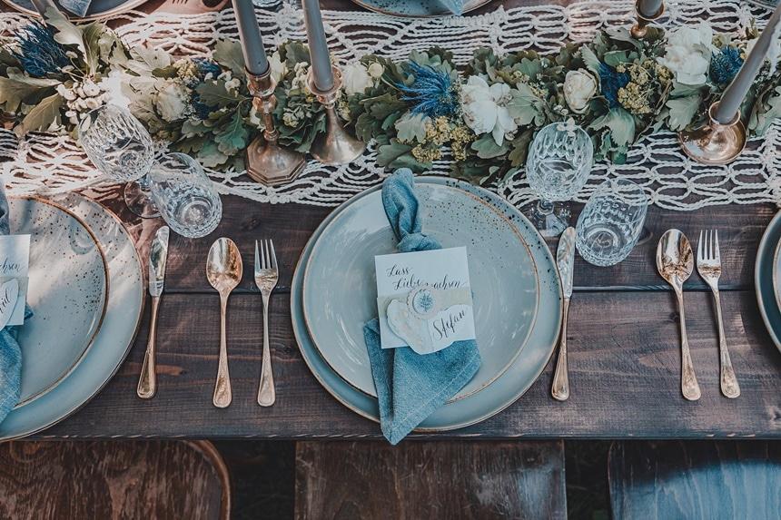 nachhaltige Hochzeit lokale Dienstleister Hattingen 76