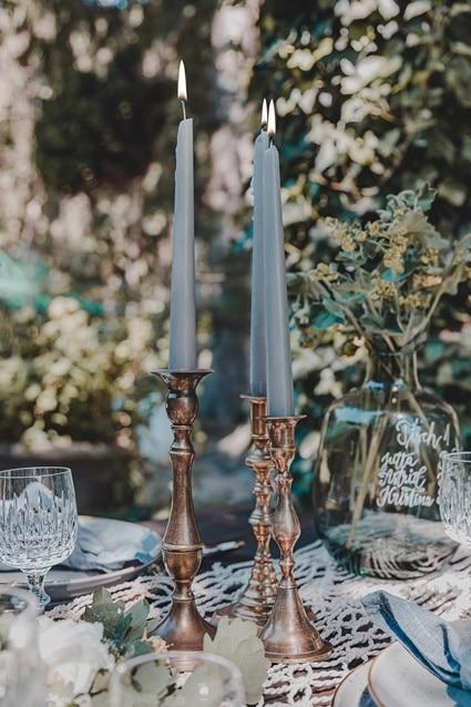 nachhaltige Hochzeit lokale Dienstleister Hattingen 77