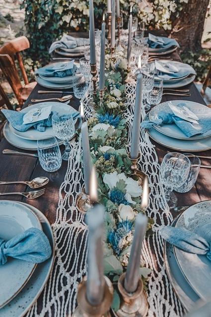 nachhaltige Hochzeit lokale Dienstleister Hattingen 78