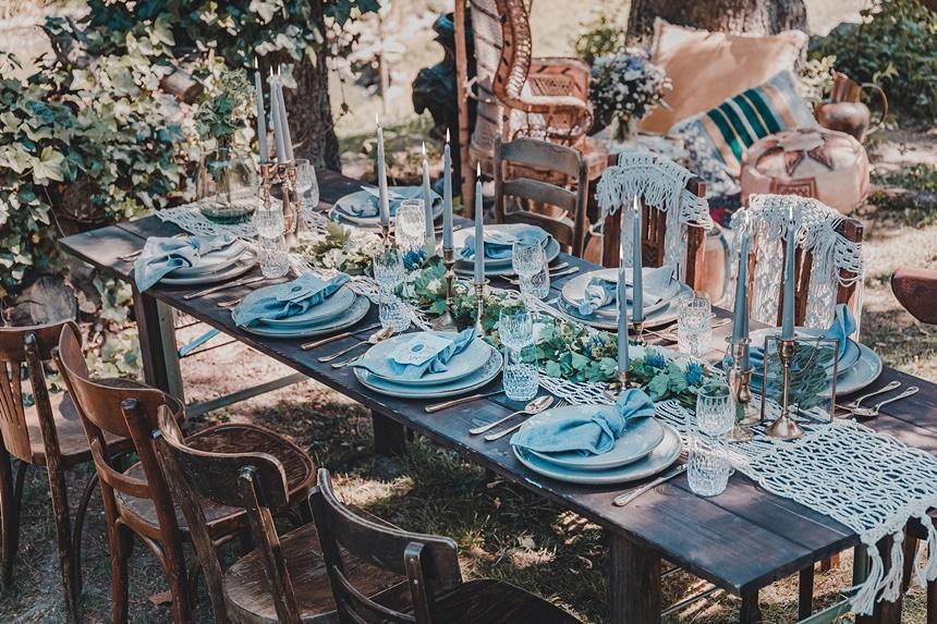nachhaltige Hochzeit lokale Dienstleister Hattingen 80