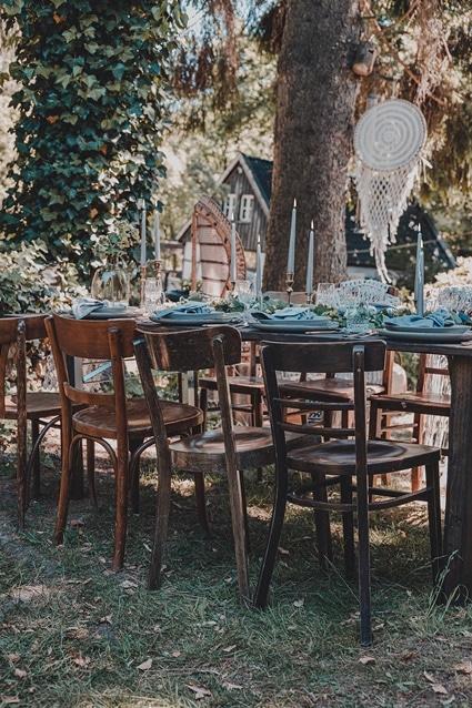 nachhaltige Hochzeit lokale Dienstleister Hattingen 81