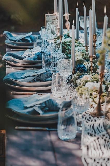 nachhaltige Hochzeit lokale Dienstleister Hattingen 82