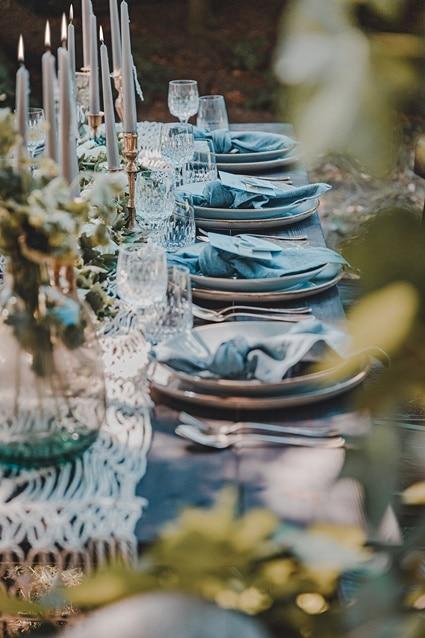 nachhaltige Hochzeit lokale Dienstleister Hattingen 83