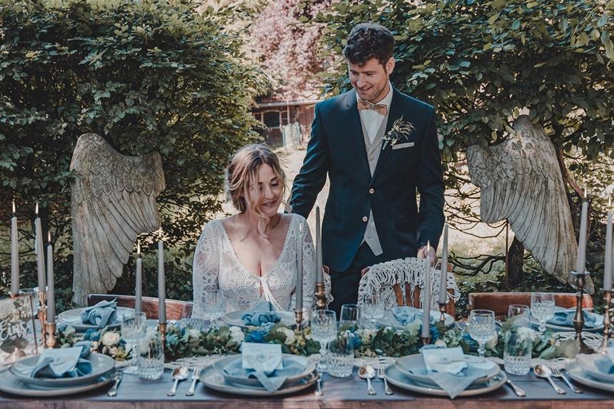 nachhaltige Hochzeit lokale Dienstleister Hattingen 85