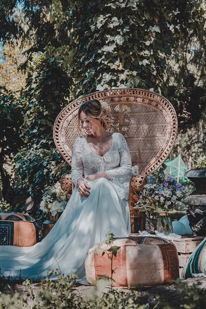 nachhaltige Hochzeit lokale Dienstleister Hattingen 88