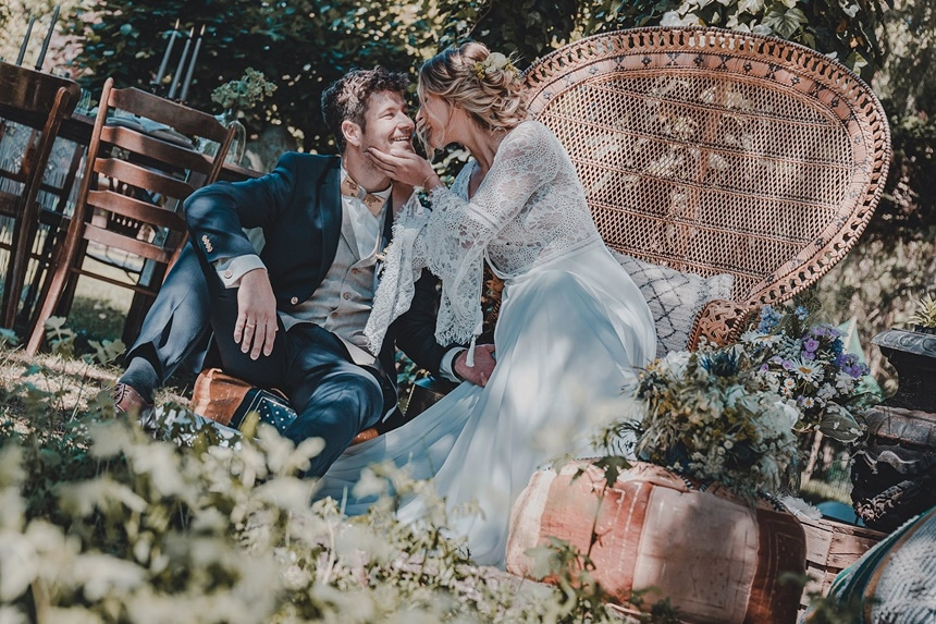 nachhaltige Hochzeit lokale Dienstleister Hattingen 89