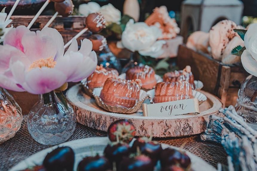 nachhaltige Hochzeit lokale Dienstleister Hattingen 9