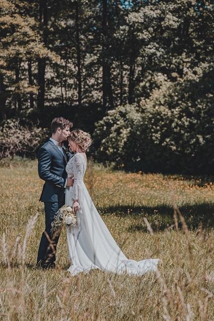 nachhaltige Hochzeit lokale Dienstleister Hattingen 90