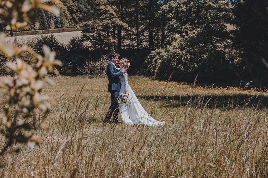 nachhaltige Hochzeit lokale Dienstleister Hattingen 91