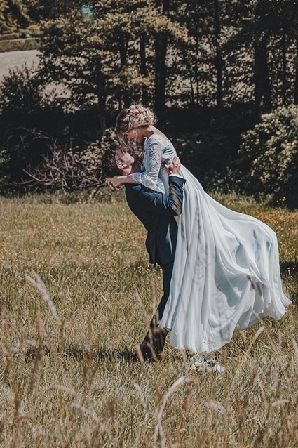 nachhaltige Hochzeit lokale Dienstleister Hattingen 92