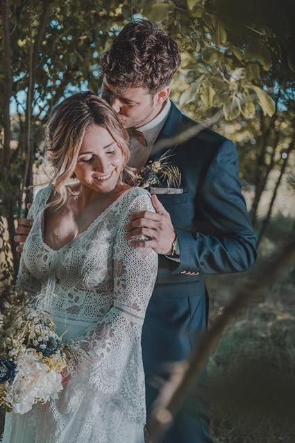 nachhaltige Hochzeit lokale Dienstleister Hattingen 93