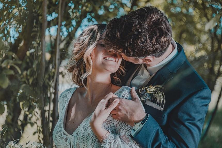 nachhaltige Hochzeit lokale Dienstleister Hattingen 94