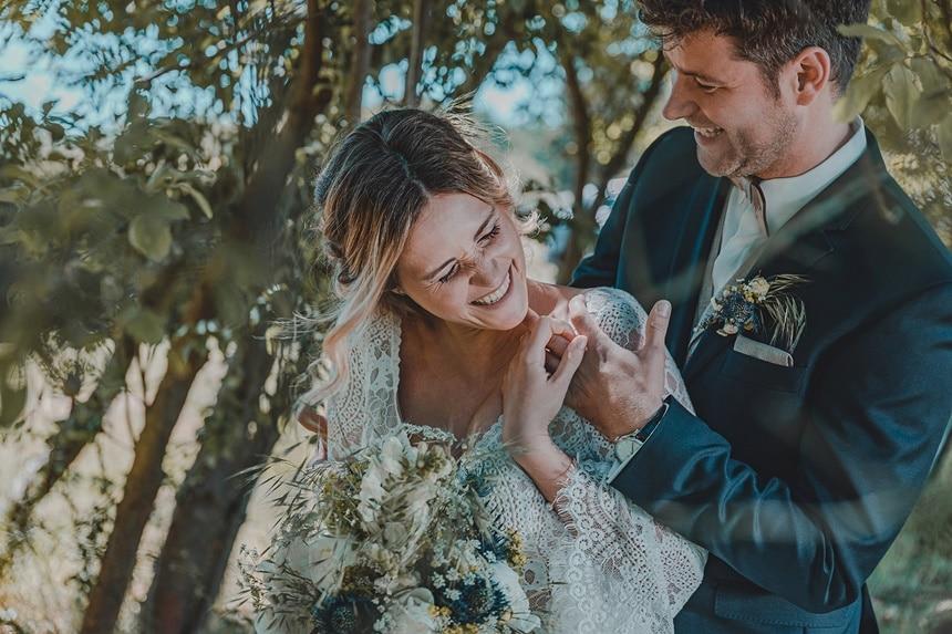 nachhaltige Hochzeit lokale Dienstleister Hattingen 95
