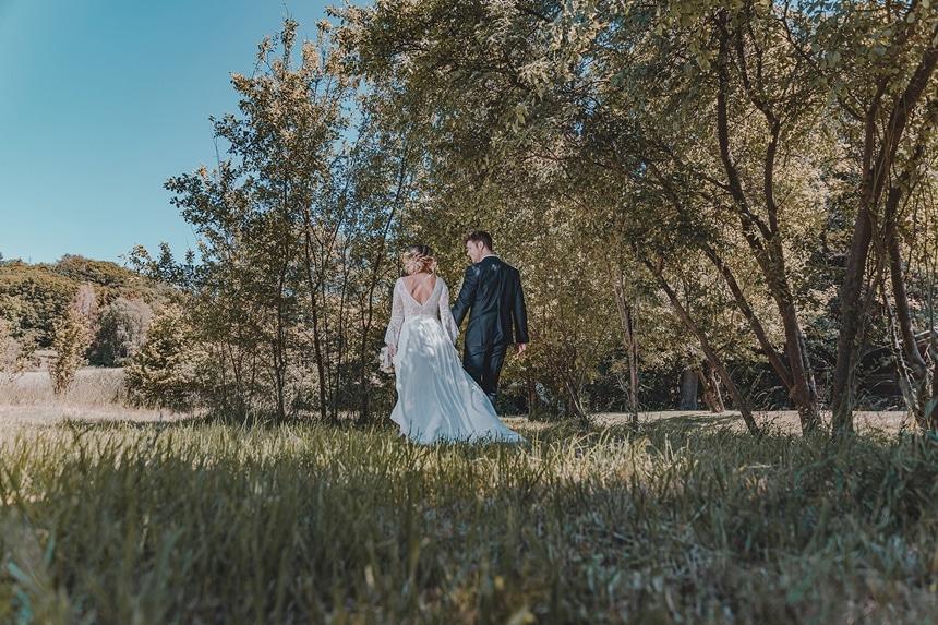 nachhaltige Hochzeit lokale Dienstleister Hattingen 96
