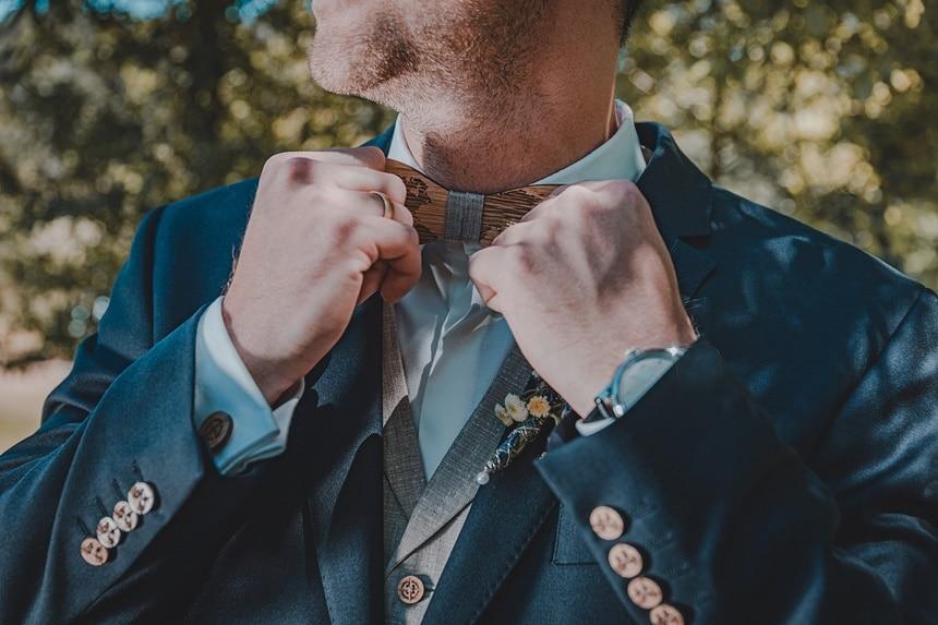nachhaltige Hochzeit lokale Dienstleister Hattingen 97