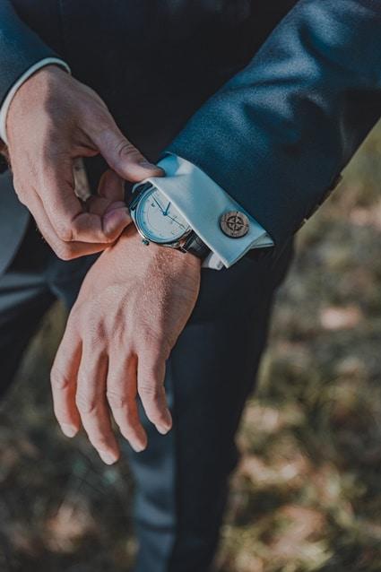 nachhaltige Hochzeit lokale Dienstleister Hattingen 98
