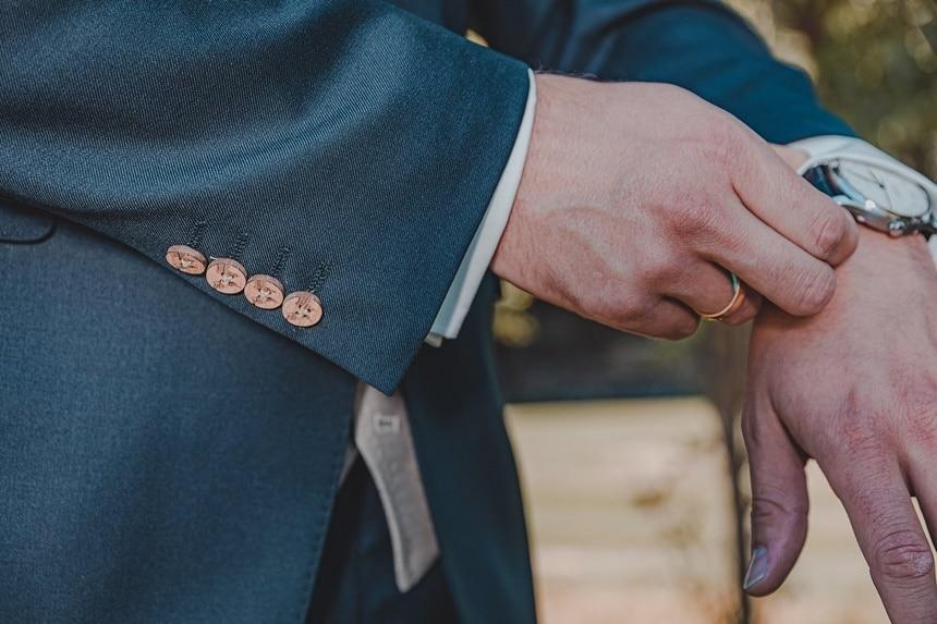 nachhaltige Hochzeit lokale Dienstleister Hattingen 99