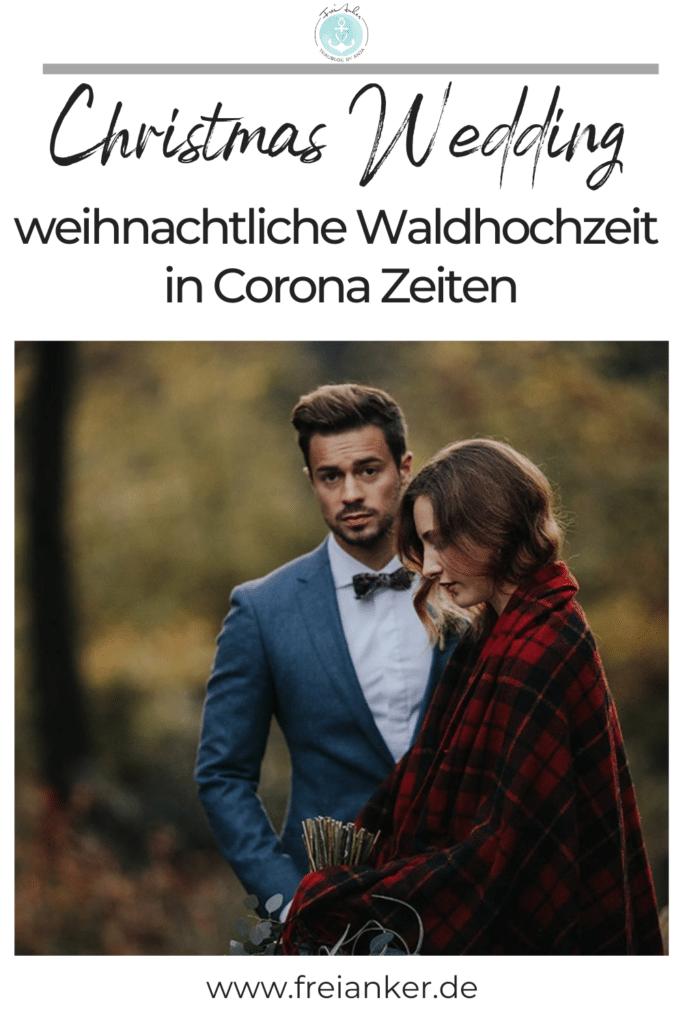 2020 11 weihnachtliche waldhochzeit corona