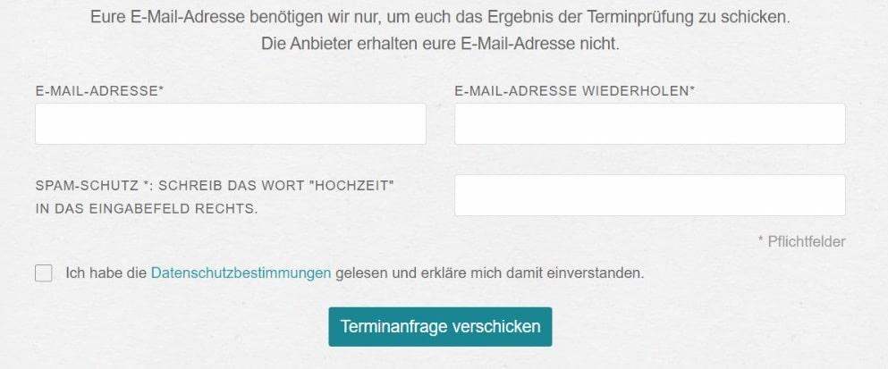 Frau Immer Herr Ewig Step5