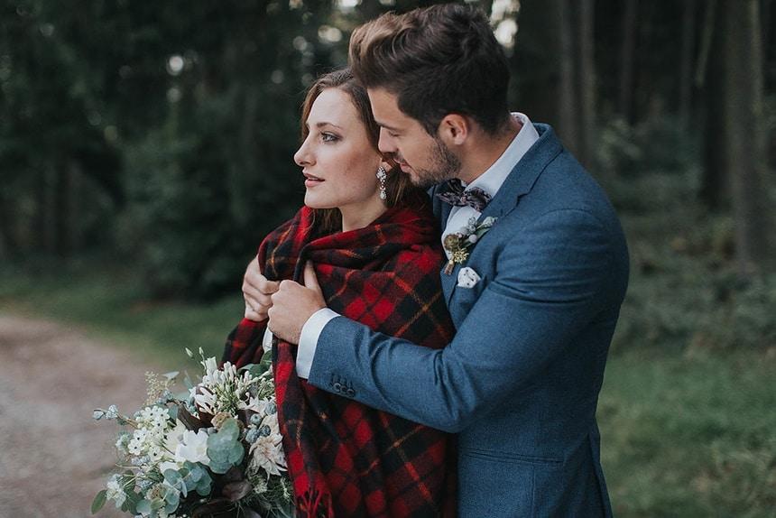 freianker christmas wedding inspiration 100