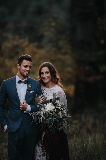 freianker christmas wedding inspiration 106