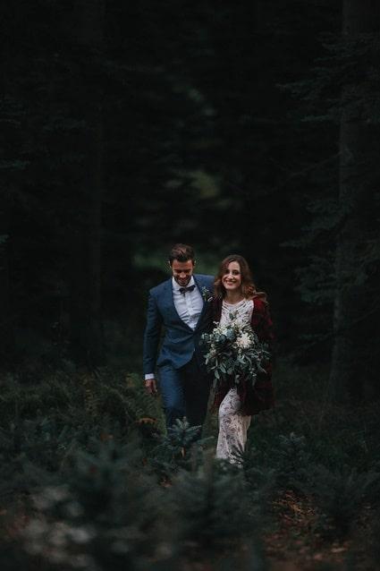 freianker christmas wedding inspiration 109