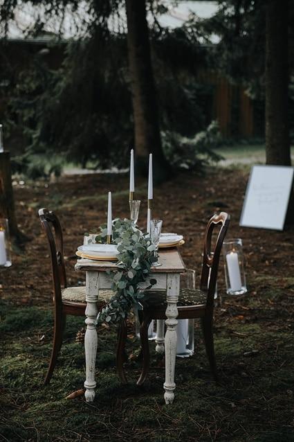 freianker christmas wedding inspiration 12